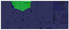 Logo-healthy-Final